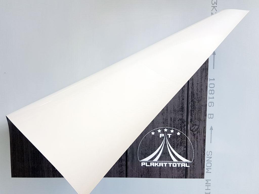 stafix grip weiss matt 195 my statisch haftende folie. Black Bedroom Furniture Sets. Home Design Ideas