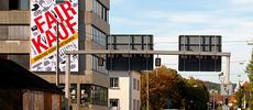 PVC-Backlit-Banner